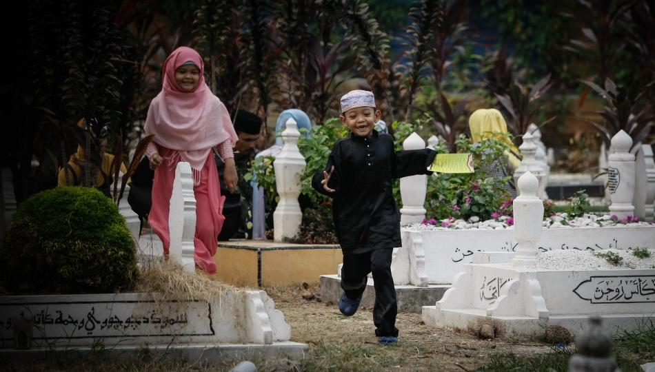 MALAYSIA_RAMADAN003